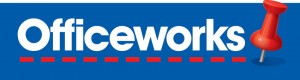 Officeworks-STANDARD-LOGO
